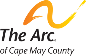 The Arc Online Shop